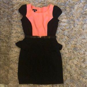Juniors Business Dress